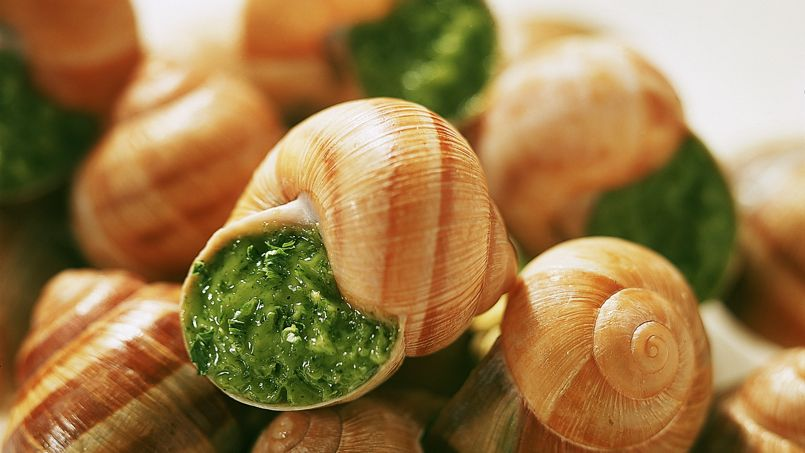 escargots de bourgogne.jpg