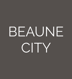 beaune city.png