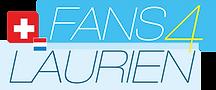 fans4laurien - Offizieller Fanclub Laurien van der Graaff