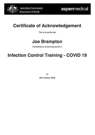 certificate_of_acknowledgement JOE B.jpg