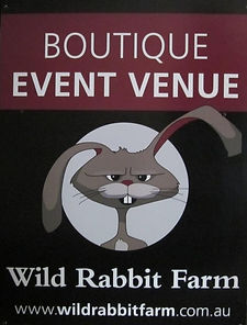 Wild Rabbit Farm.JPG