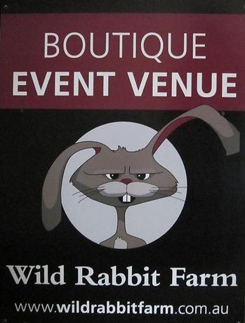 Wild Rabbit Farm.JPG