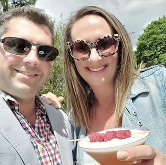 wedding cocktails.jpg