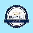 Little Happy hut.PNG