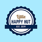 Little Happy hut.PNG