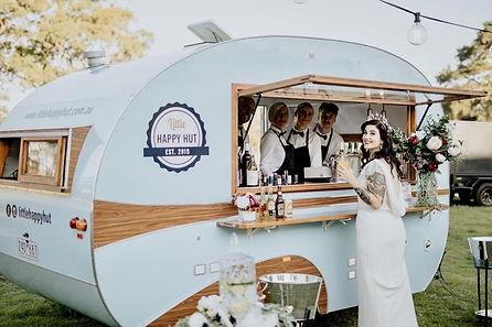 wedding mobile bar.JPG
