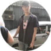 李3.jpg