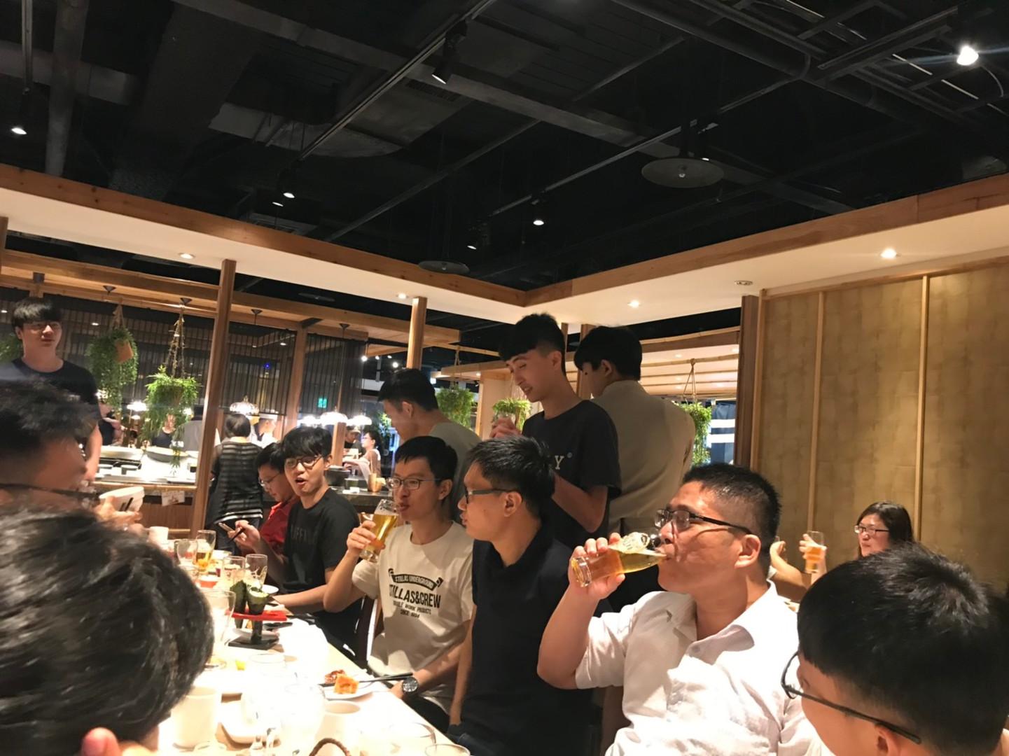 2019謝師宴J.jpg