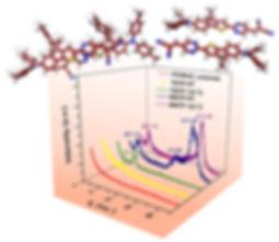 2016-ACS AMI-Small Molecules.jpeg