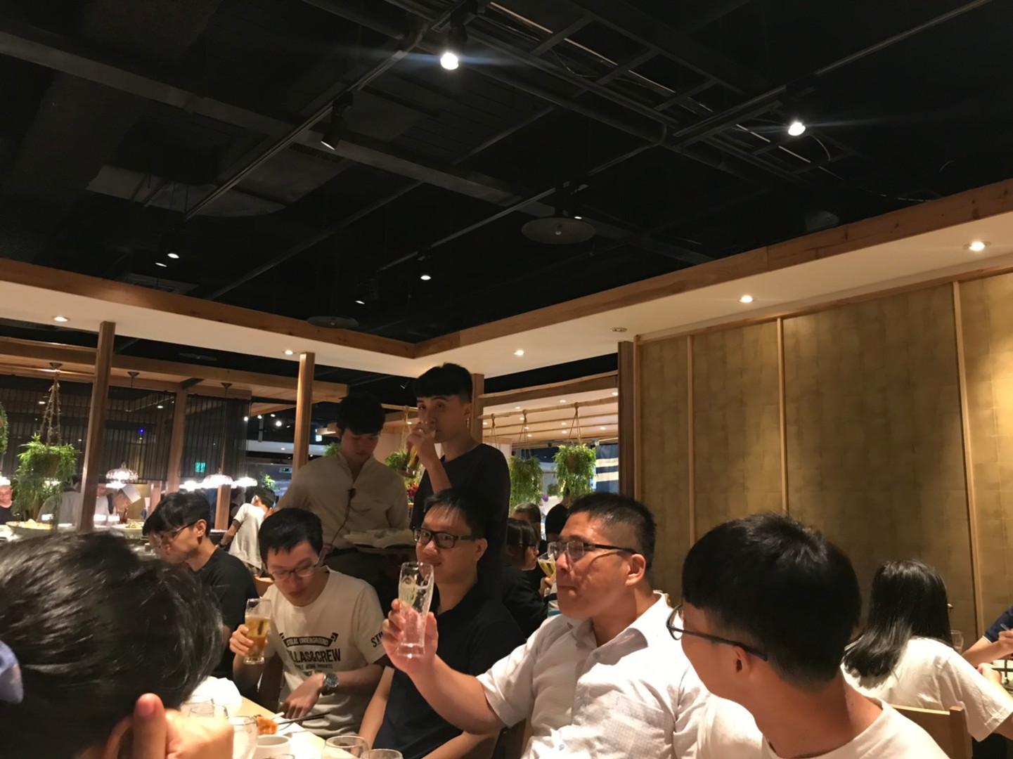 2019謝師宴H.jpg