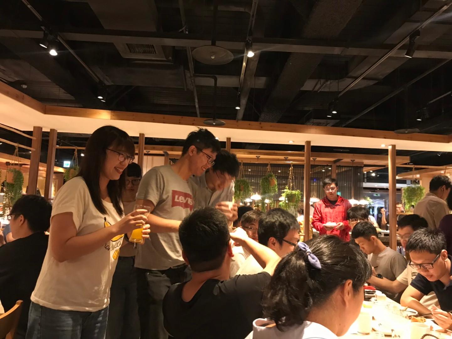 2019謝師宴A.jpg