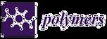 polymers.tif