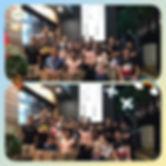 20170831-M04謝師宴.jpg
