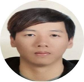 范皓涵A.jpg