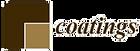 coatings.tif
