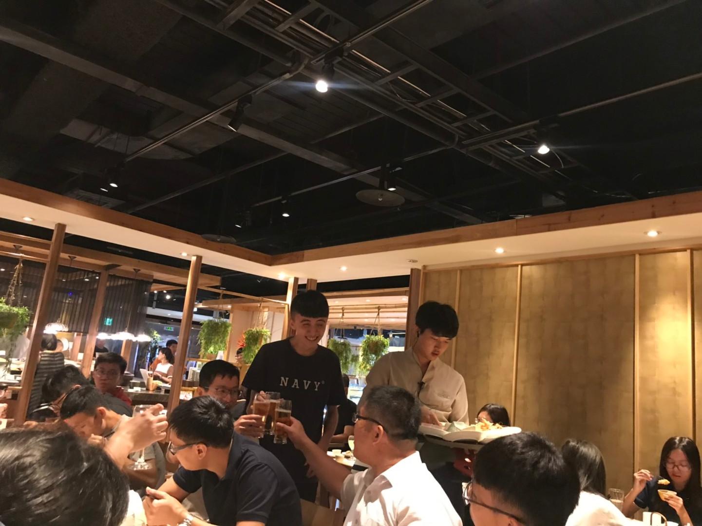 2019謝師宴F.jpg