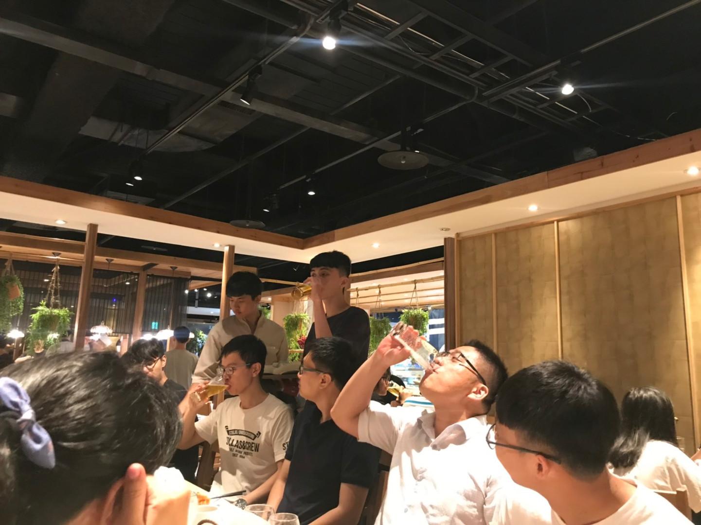 2019謝師宴I.jpg