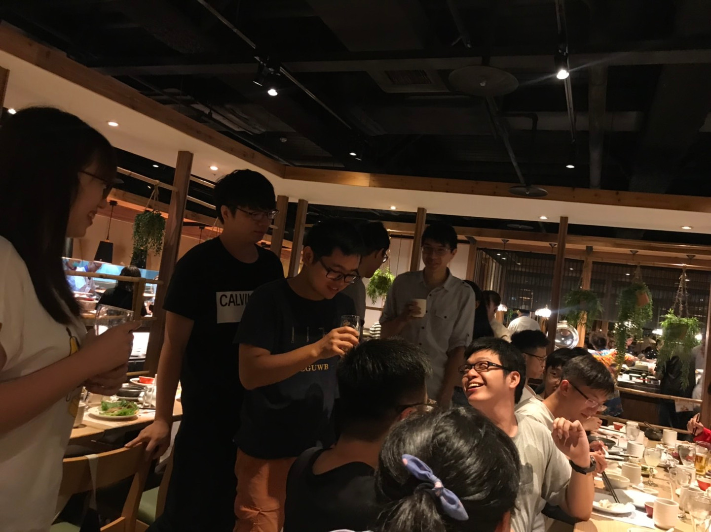 2019謝師宴G.jpg