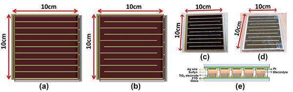 9-nanomaterials-Largearea.JPG