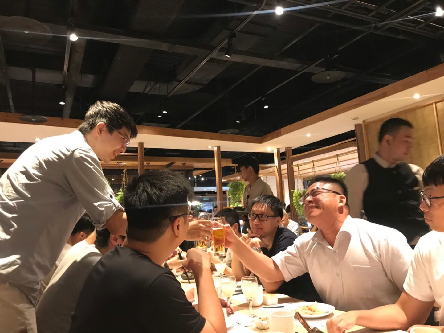 2019謝師宴K.jpg
