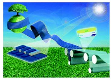 2016-JMCA-solar cells.PNG