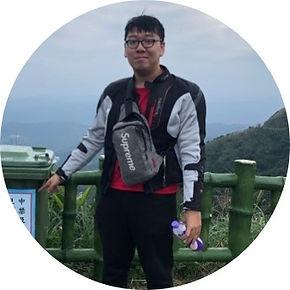 黃楷舜A.jpg