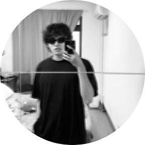 2021清哥大二2.jpg