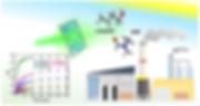 2020-polymers-PANIP3TIPMMA.png