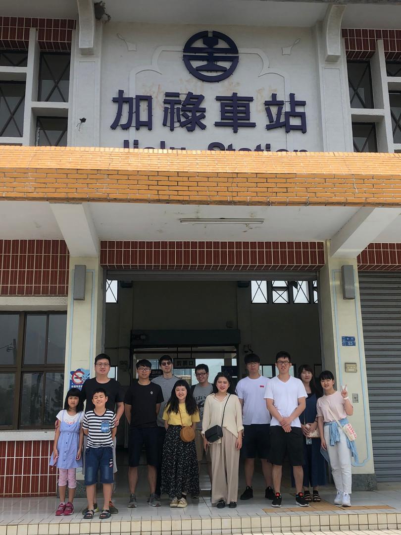 2019畢業旅行E.JPG