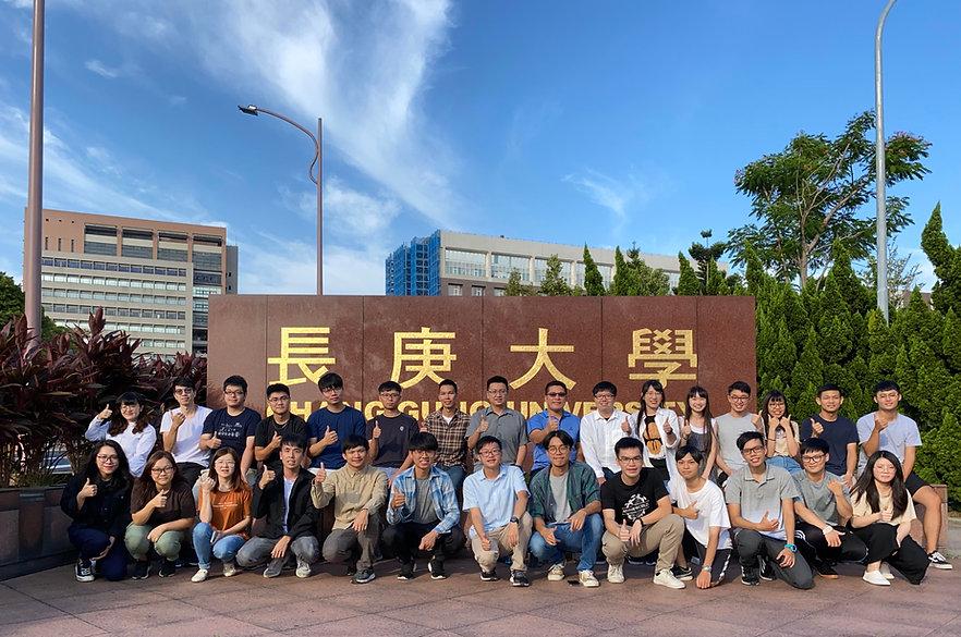2020-NaonGroup大合照.jpg