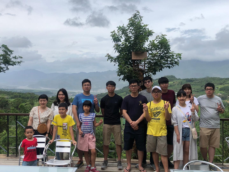 2019畢業旅行C.JPG