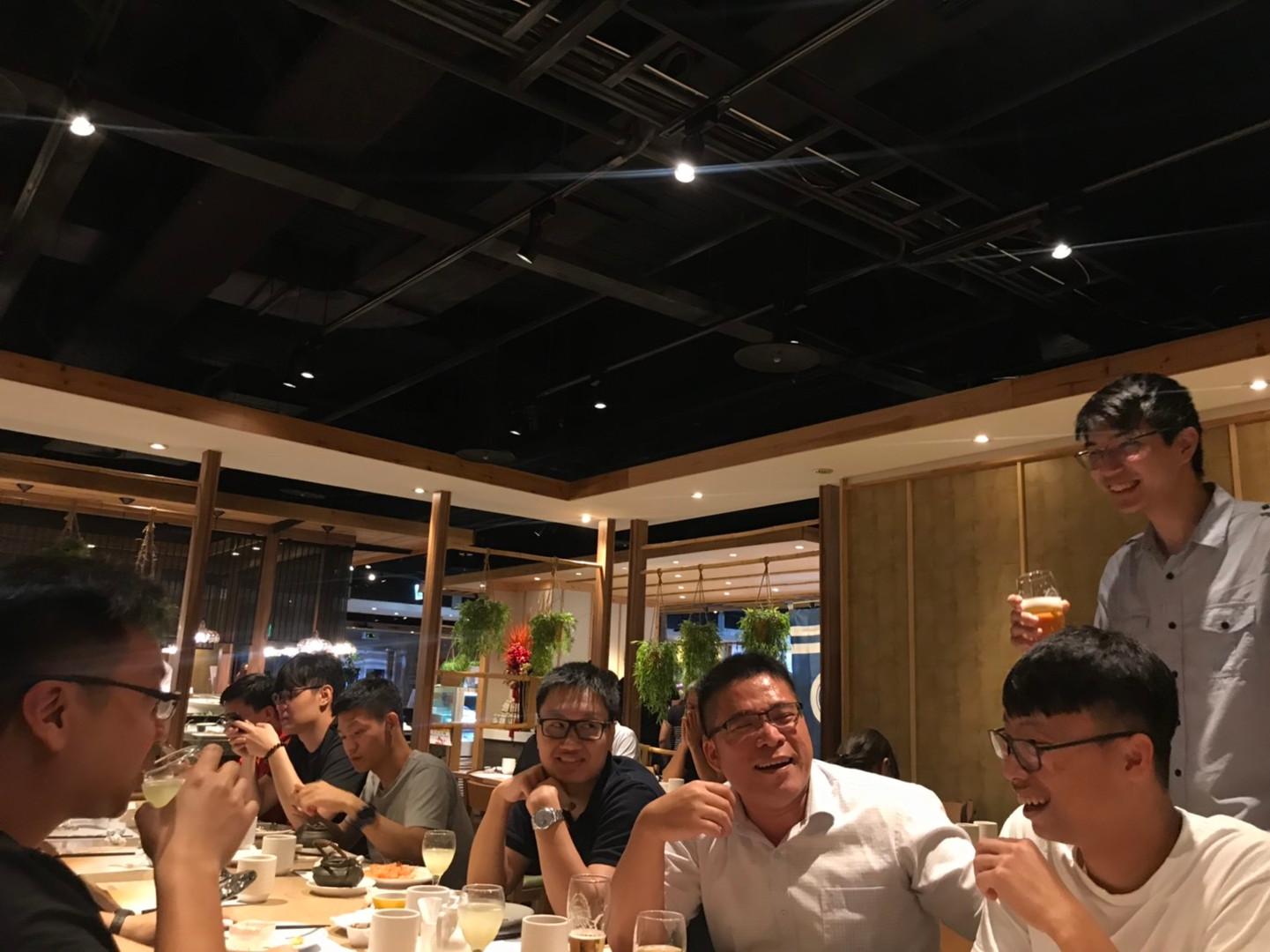 2019謝師宴Q.jpg