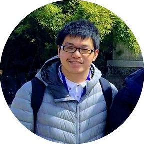 蔣國斌1.jpg