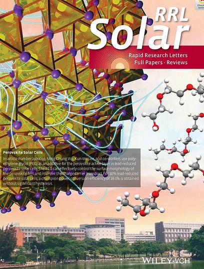 2020-Solar RRL-Frontispiece.jpg