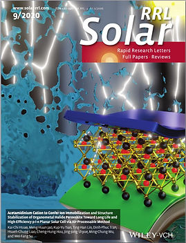 2020-Solar RRL-KC Hsiao-inside front cov