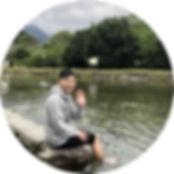 賴奕銘A.jpg