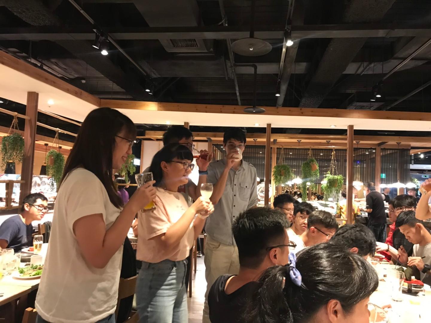 2019謝師宴B.jpg