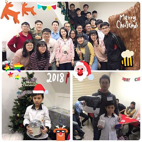2018聖誕節.jpg