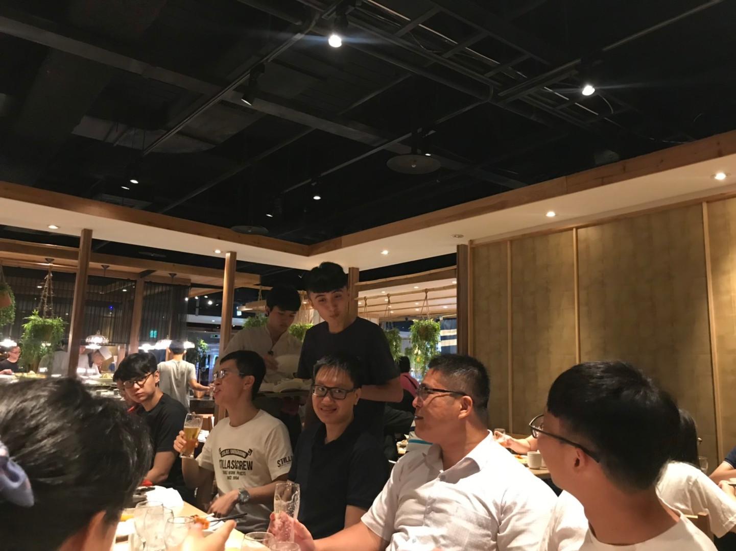 2019謝師宴M.jpg