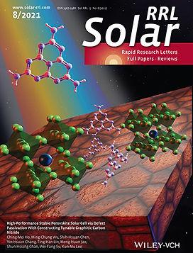 2021-SolarRRL-Mei-inside back cover.jpg