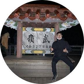 陳彥璋A.jpg