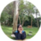 盧怡靜A.jpg