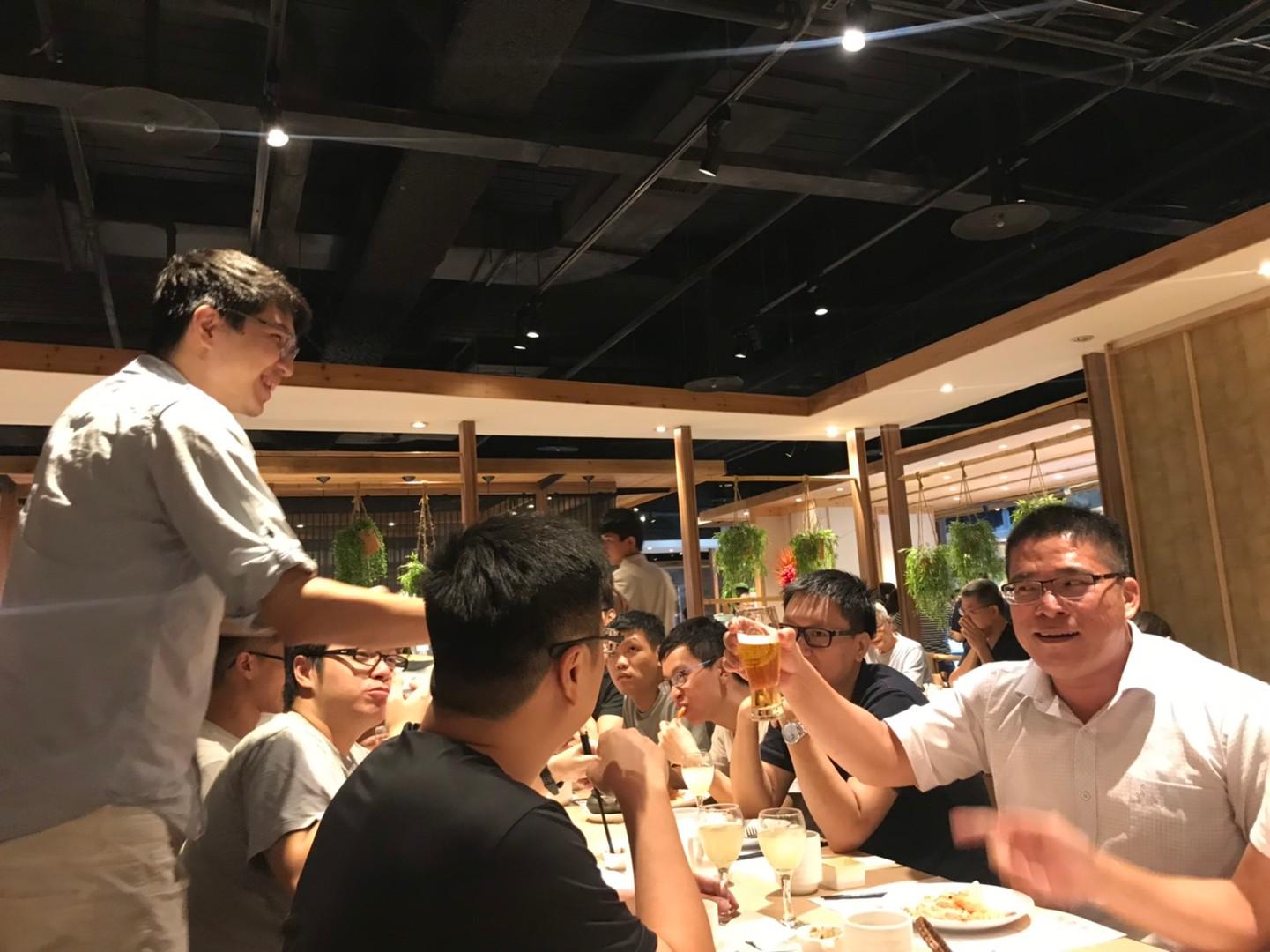 2019謝師宴P.jpg