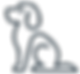 FreshAirDogs_Logo_edited.png
