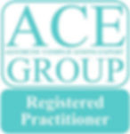 ACE-Group-Registered-Practitioner-Group-