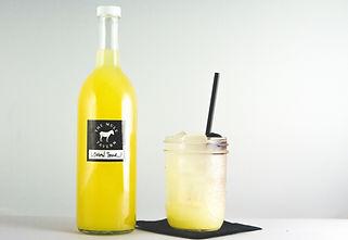 LemonSour.jpg