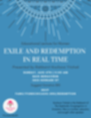 Exile & Redemption Flyer.png