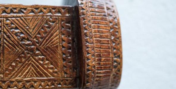 AFAR, appui-nuque, AFAR (tribu éthiopienne)