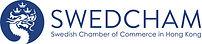 SWEDCHAM logo