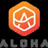 C13 Aloha_TBC.png